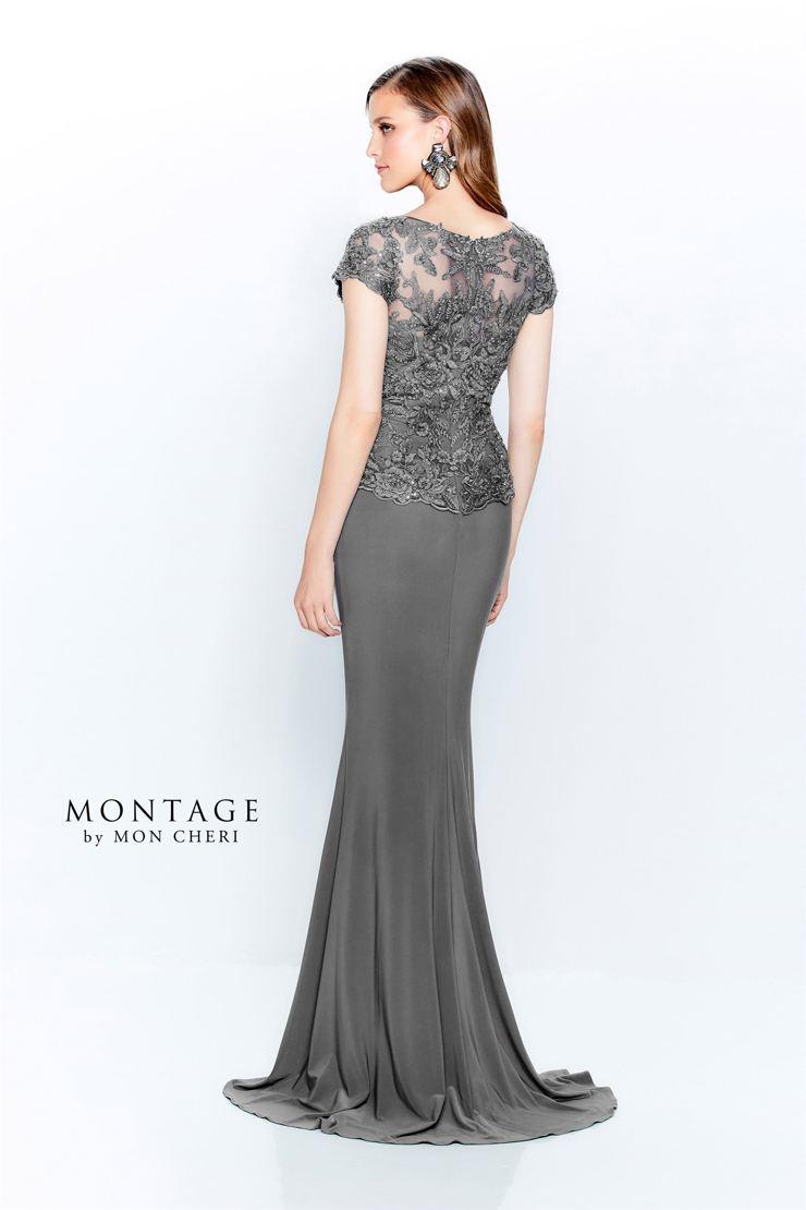 Monroe MK171 Kit de Montage Coupelle