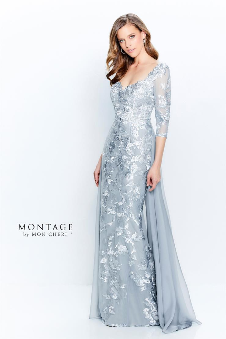Mother Of The Bride Dresses By Montage